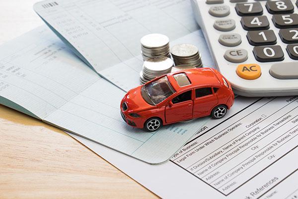 Welke Verzekeringen Zijn Verplicht Voor De Auto En Motorrijtuigen, Een Aantal Handige Weetjes Over Alle Soorten Verzekeringen In Nederland!