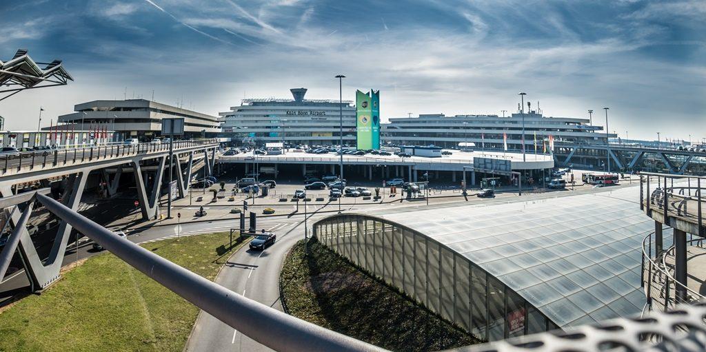 Je Auto Achterlaten Bij Keulen Airport, Is Het Slim Om Daar Te Parkeren Of Kun Je Beter Zorgen Voor Ander Vervoer?