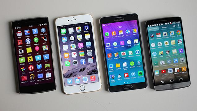 Wanneer Is Het Wel Of Niet Slim Om Een Refurbished Smartphone Te Kopen, Er Zitten Namelijk Wel Wat Haken En Ogen Aan Deze Telefoons!